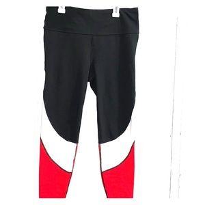 Gap fit  size M leggings